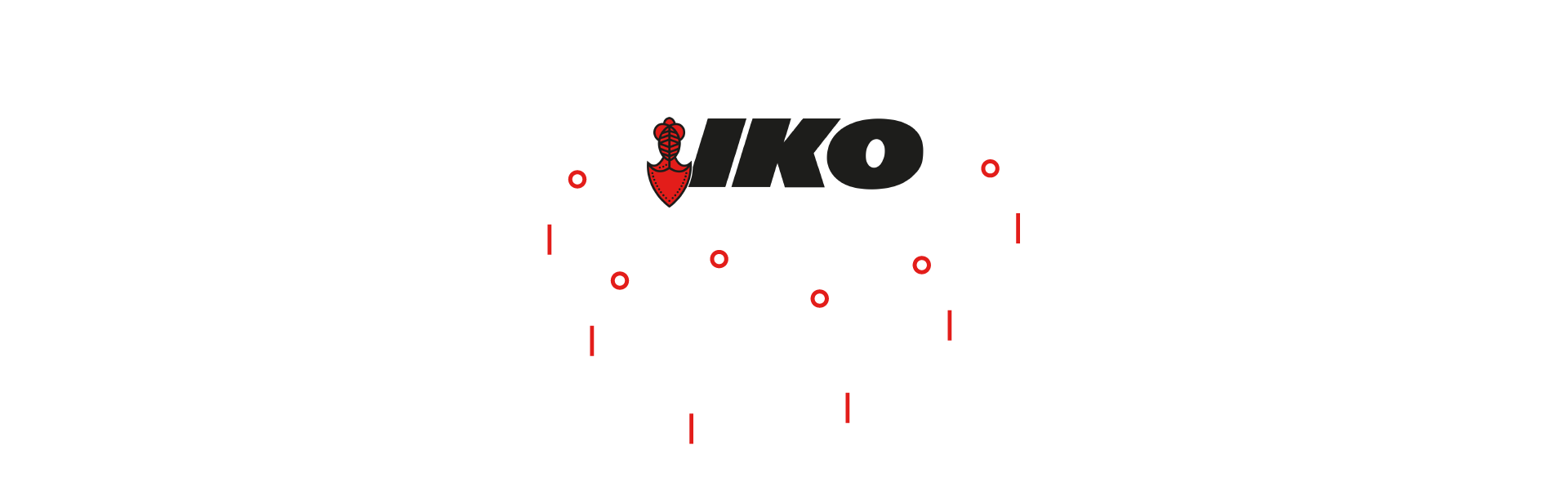 IKO vacancies | Top 6 reasons to choose for IKO